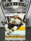 Phil Kessel Rookie Cards Guide and Checklist 21