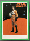 2017 Topps Star Wars 1978 Sugar Free Wrappers Trading Cards 19