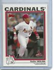 St. Louis Cardinals Rookie Cards – 2013 World Series Edition 27