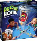 Drone Home Game Real Flying Drone Race to Launch Your Aliens Kids Game Toy Gift