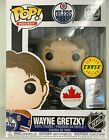 Ultimate Funko Pop Wayne Gretzky Figures Gallery and Checklist 7