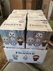 Funko Disney Mystery Minis Frozen 2 - Case Of 12 [Exclusive]
