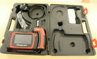 Snap On BK6500 Digital Video Scope w/ Case * Pre-owned*  FREE SHIPPING