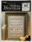The Best of Teresa Wentzler Sampler Collection Fantasy Birth Wedding Christmas