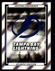 2020-21 Topps NHL Sticker Collection Hockey Cards - Checklist Added 25