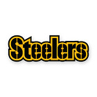 Pittsburgh Steelers Collecting and Fan Guide 17