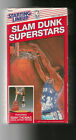 1989 KENNER STARTING LINEUP SLAM DUNK SUPERSTARS ISIAH THOMAS GREAT CONDITION