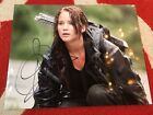 Top 5 Hunger Games Autographs Found on Trading Cards 19