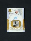 2013-14 Upper Deck The Cup Hockey Cards 7