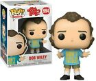 Funko Pop What About Bob Figures 18