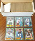 1986 Topps Football Complete Set 396 396 Rice, Young, & White ROOKIES NM