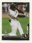 2020 Topps Now Card of the Month Baseball Cards 17