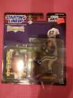 Kevin Brown Starting Lineup Los Angeles Dodgers 1999 Extended Series Baseball LA