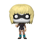 Ultimate Funko Pop Blade Runner Figures Gallery and Checklist 17