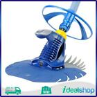 Zodiac Baracuda T5 Duo Barracuda Pool Cleaner use with LOW FLOW PUMPS Head Only