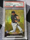 Giancarlo Stanton Rookie Card and Key Prospect Card Guide 24