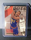 2015 Basketball Hall of Fame Rookie Card Collecting Guide 22