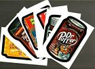 2013 Topps Wacky Packages Halloween Postcards 15