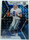 Troy Aikman Cards and Memorabilia Guide 22