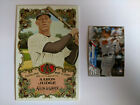 2020 Topps MLB NYC Store Exclusive Baseball Cards 24