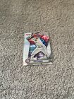 5 Top Trea Turner Prospect Cards Available Now 25