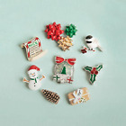 Origami Owl 2020 Christmas Holiday Collection Free Shipping
