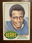 Walter Payton Football Cards: Rookie Cards Checklist and Buying Guide 17