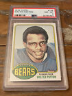 Walter Payton Football Cards: Rookie Cards Checklist and Buying Guide 20
