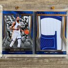 Panini Sues Leaf Over Autographed Kevin Durant Upper Deck Holograms 21