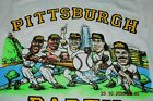 Pittsburgh Pirates Collecting and Fan Guide 11