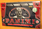 2013-14 Panini BASKETBALL HOBBY BOX Factory Sealed TWO AUTOs Box GIANNIS RC YEAR