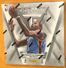 2013-14 Panini Titanium BASKETBALL HOBBY BOX Factory Sealed 5 HITS GIANNIS RC YR