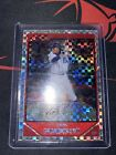 Curtis Granderson Cards, Rookie Cards and Autographed Memorabilia Guide 22
