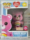Ultimate Funko Pop Care Bears Vinyl Figures Gallery and Checklist 20
