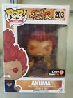 Ultimate Funko Pop Street Fighter Figures Gallery and Checklist 46