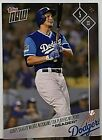 2017 Topps Now MLB Players Weekend Baseball Cards 23