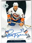 2019-20 Ultimate Collection Hockey Cards 28
