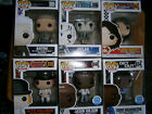 Funko Pop Get Out Figures 12