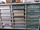 PRECIOUS COLLECTION LOT 150 SHEETS 12x12 DECORATIVE cardstock SCRAPBOOKING NEW