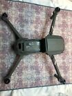 DJI Mavic 2 PRO ZOOM Drone Only used replacement for crashed drone