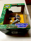 1998 Troy Aikman Gridiron Greats Starting Lineup