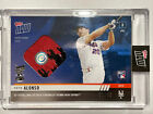 2019 Topps Now Home Run Derby Baseball Cards 16