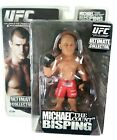 Round 5 MMA Ultimate Collector Figures Guide 118