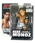 Round 5 MMA Ultimate Collector Figures Guide 101