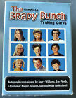2011 Rittenhouse The Complete Brady Bunch Trading Cards 31