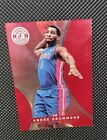 Andre Drummond Cards and Memorabilia Guide 37