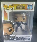 Ultimate Funko Pop Black Panther Figures Checklist and Gallery 24