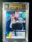 2015-16 Panini SpectraBasketball Cards - Checklist Added 12