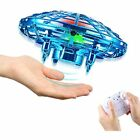 OMWay Toys 6 14 Year Old BoysOutdoor Kids 6 12Hand Operated Drone With Gifts