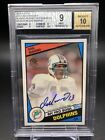 2015 Topps 60th Anniversary Retired Autograph Football Cards 7